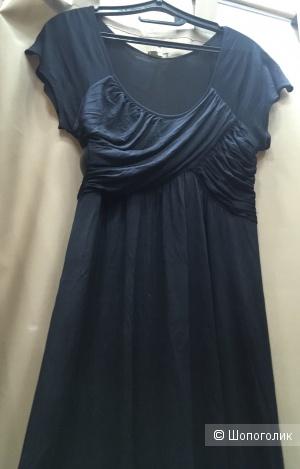 Платье Massimo Dutti размер S, исп.30