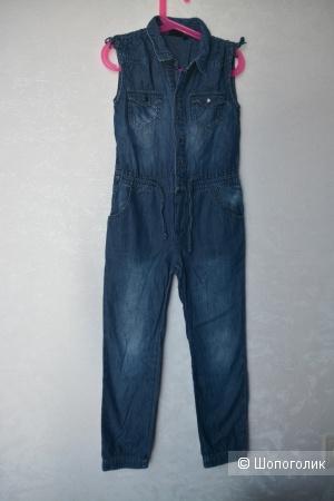 Куртка Disel 116-122
