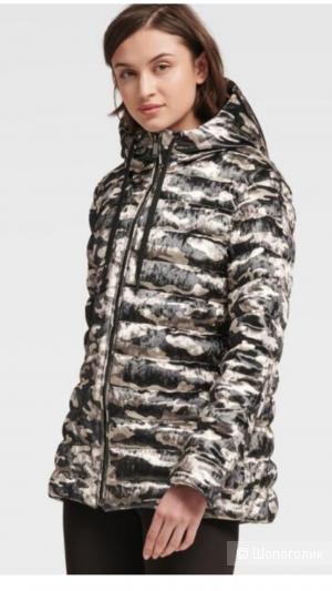 Куртка DKNY,  р S.