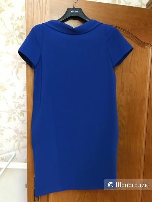 Платье Moschino размер 38 it