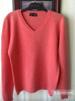 Пуловер Mazzini 42-46