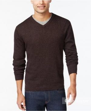 Пуловер JoS.А Bank 50-52