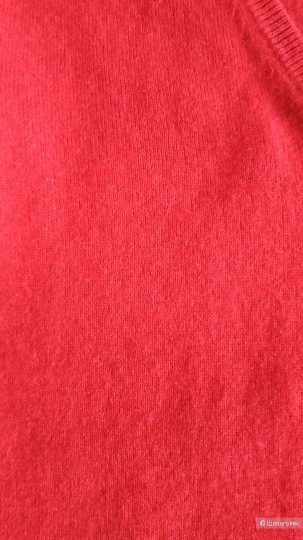 Blue motion одежда официальный сайт страна производитель