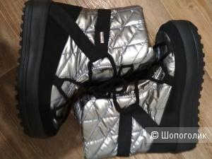 Ботинки Vista размер 31