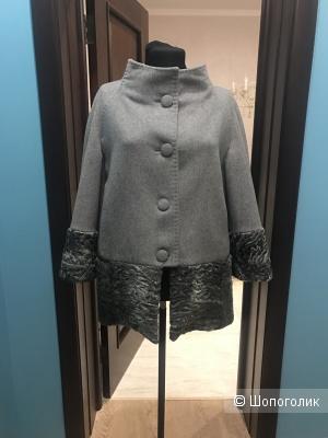 Пальто Cinzia Rocca 42-44