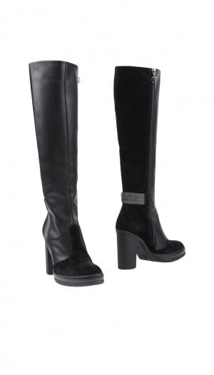 Fabi женские сапоги,36 размер