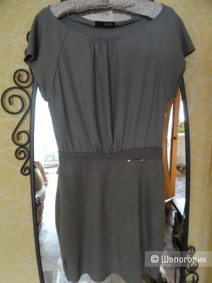 Платье LIU JO, размер 44