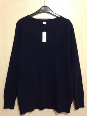 "Пуловер "" Gap "", 44-46 размер"