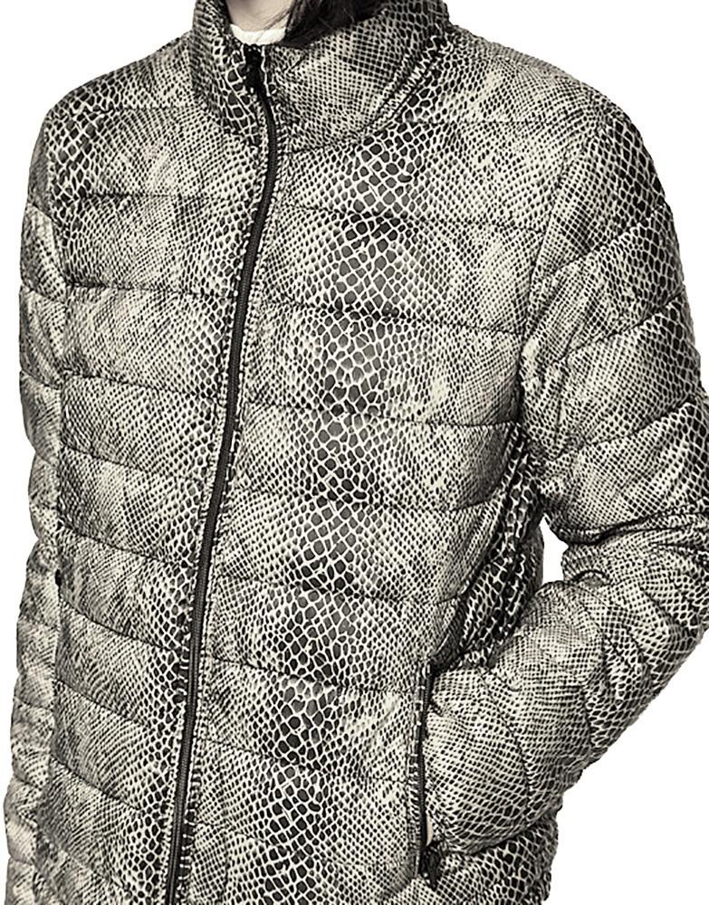 Куртка VERO MODA, размер М