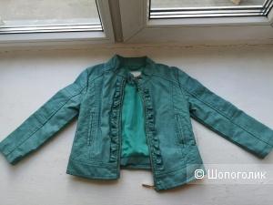 Куртка Mayoral, 3