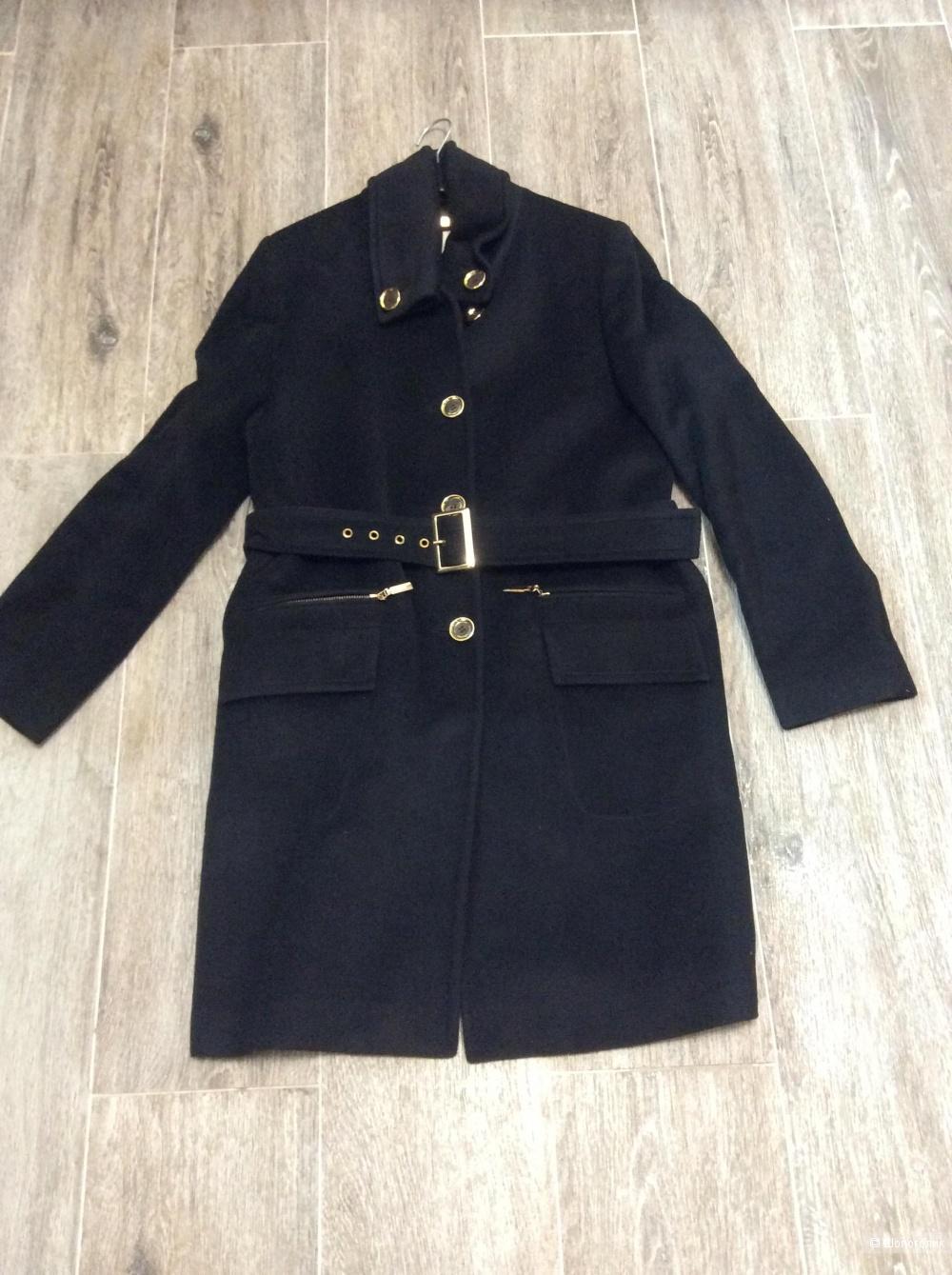 Пальто Alessandro Manzoni 44-46 размер