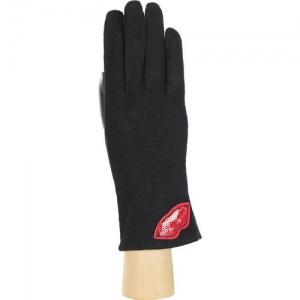 Сенсорные перчатки Fabretti, размер S