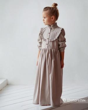 Платье Miko, 104