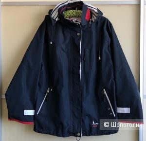 Куртка S&H,48-50-52