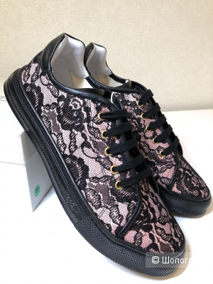 Florens кроссовки 39 размер
