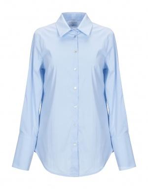 Блузка STRETCH BY PAULIE,44ФР(44-46русс)