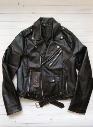 Куртка Aelegantmis, размер 44