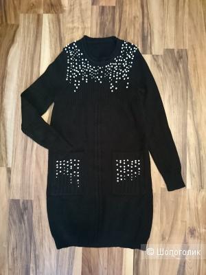 Платье No name раз.40-42