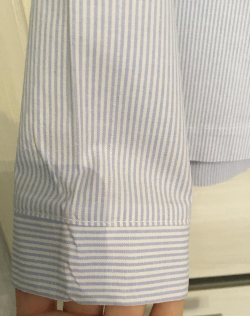 Комплект блузка Esmara, размер S+Брюки Glam casual, размер S