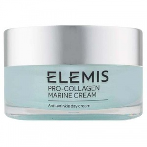 Крем Elemis pro-collagen marine 30 ml