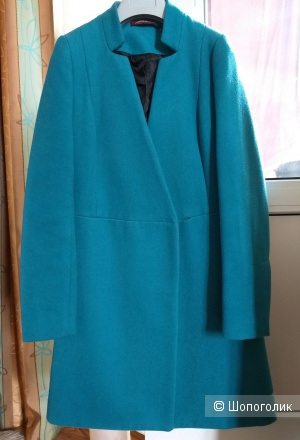 Пальто Comptor Des Cottoniers XS/S