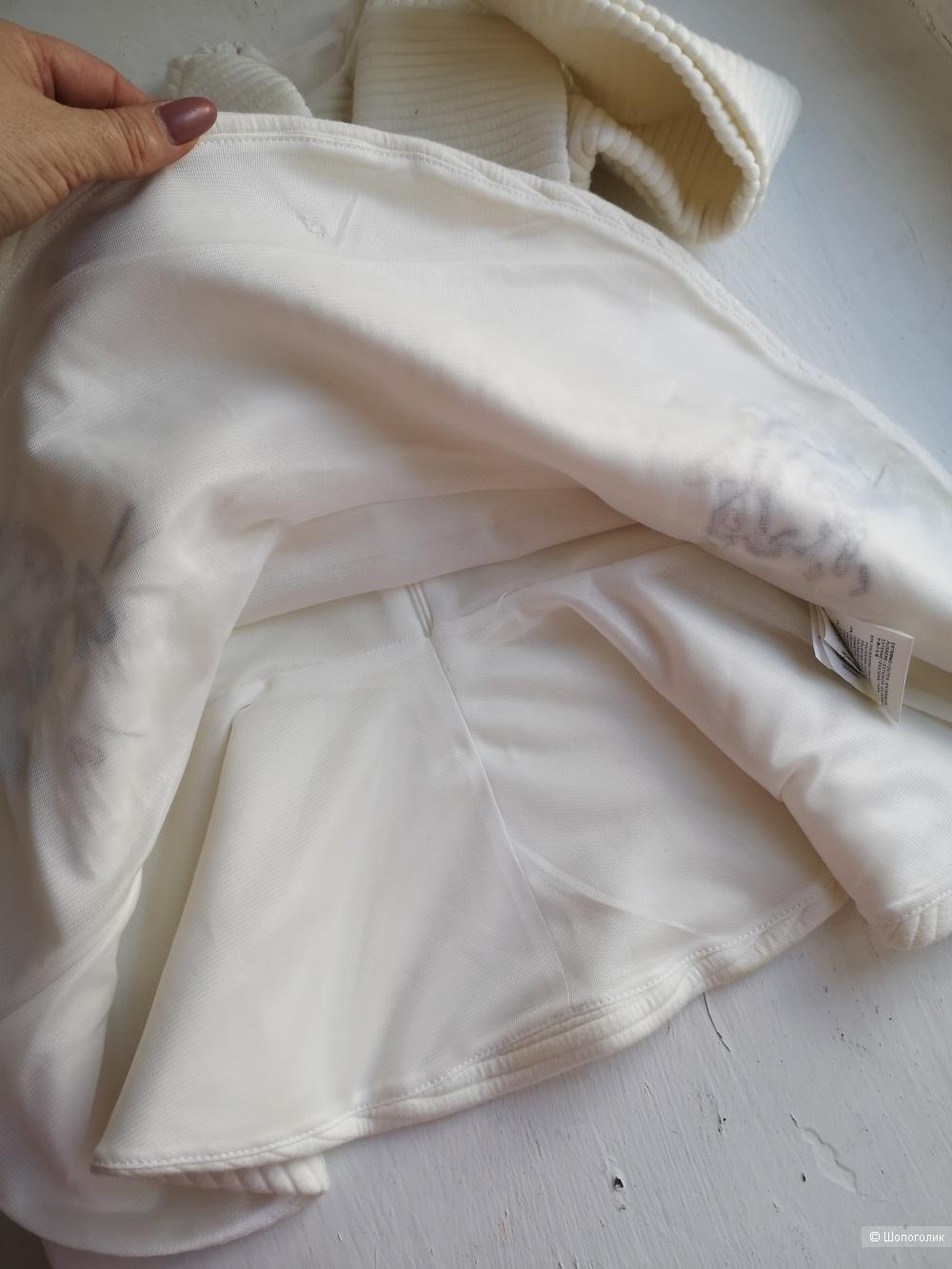 Платье Elsy, 3