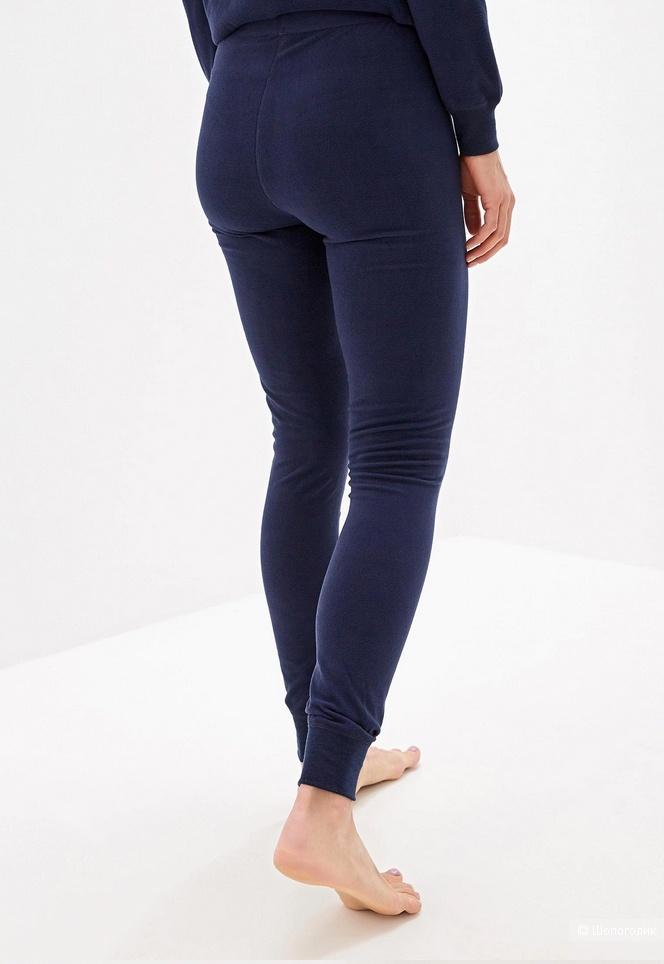 Термобелье брюки Laplandic XS/S размер
