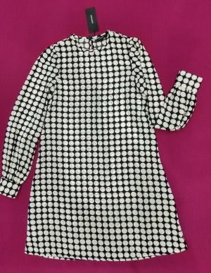 Платье Vero Moda xs-s размер 42
