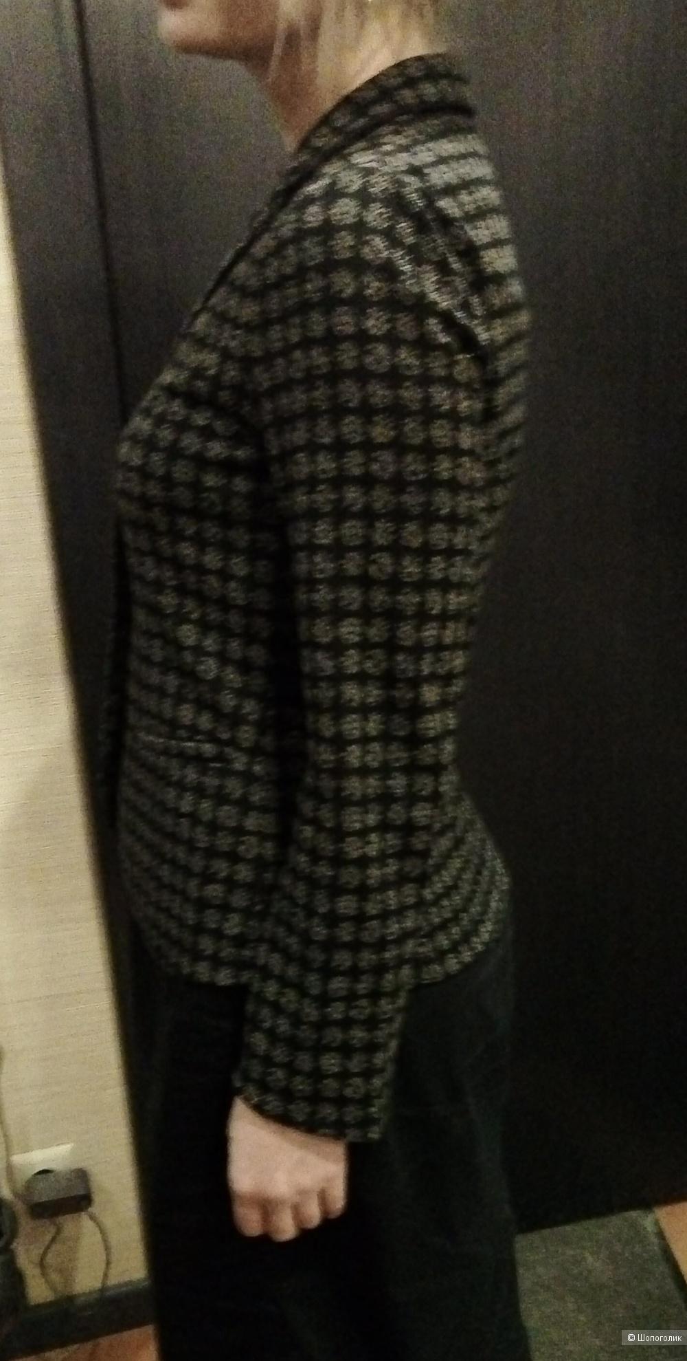 Пиджак Barena, размер 46