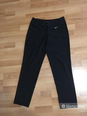 Спортивные брюки Nike, размер XS/S