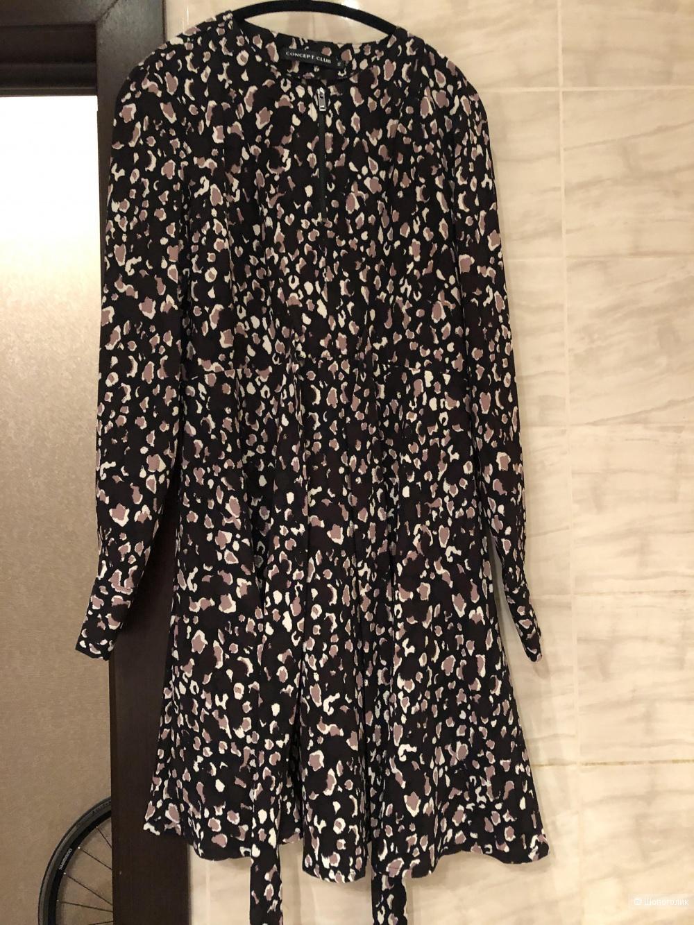 Платье Concept Club, 42/44