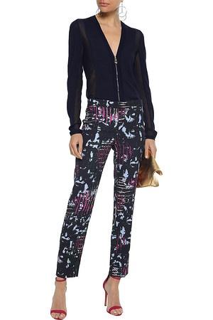 Кардиган Versace Collection 40IT
