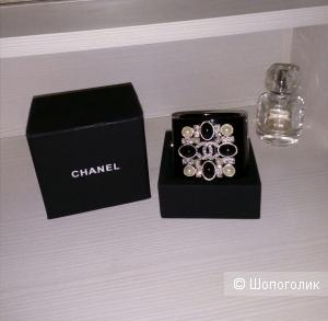 Chanel браслет