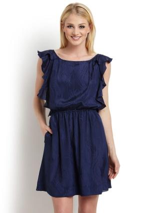 Платье BCBGENERATION, размер XS