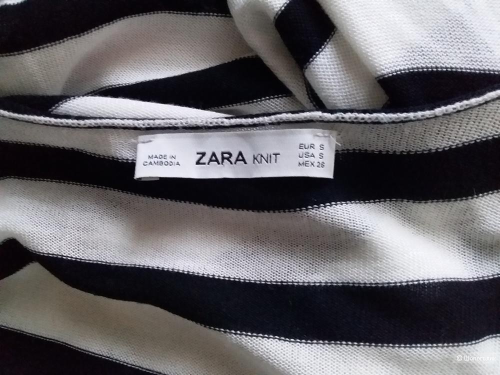 Туника Zara, р-р S-L