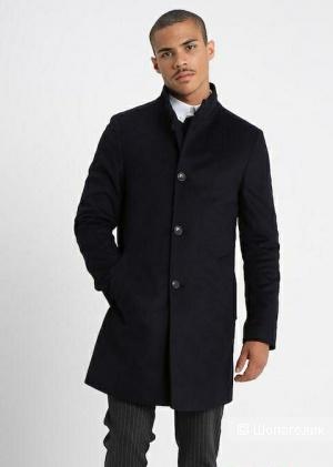 Пальто Tommy Hilfiger, размер XL