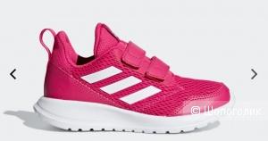 Кроссовки Adidas  25 размер и 26 размер