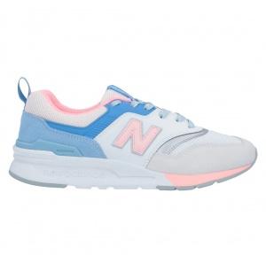Кроссовки New Balance 40 размер