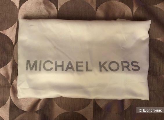 """Сумка """"Michael Kors"""". Размер Large."""