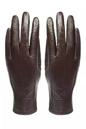 Перчатки фирма KANG TAI размер 8,5