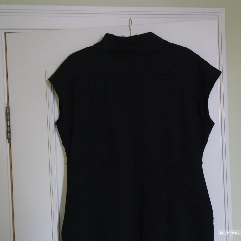 Платье Zarina XL