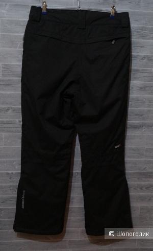 Лыжные\сноубордические брюки ETIREL р. 46-48