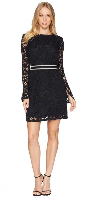 Платье Juicy Couture Black Label, размер US4 (42/44)
