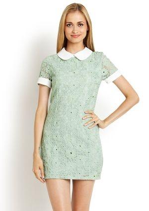 Платье GRACIA, Размер: S