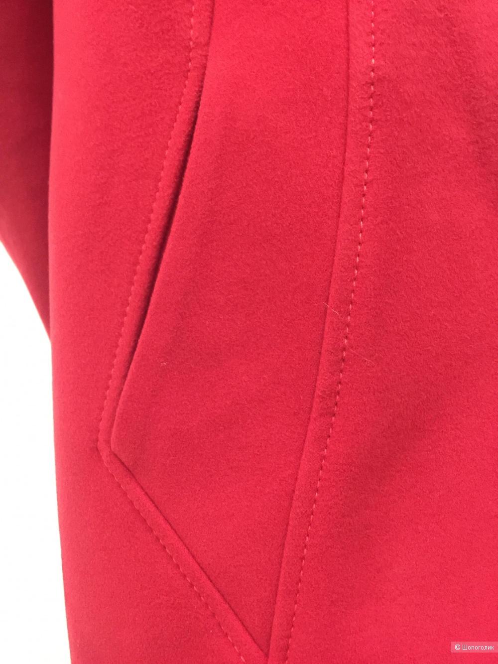 Пальто Klimini размер ru44-46 S M