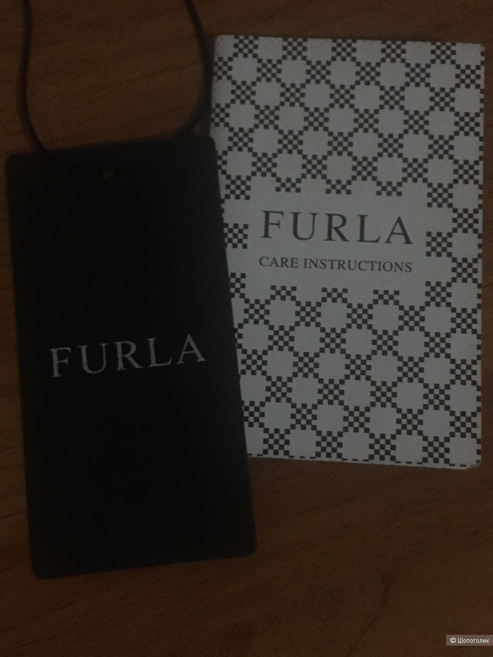Сумка Furla ,размер  M