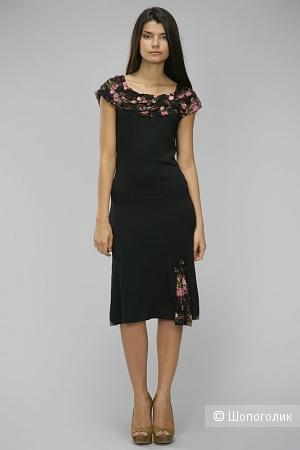 Платье Philippe Carat 48-50