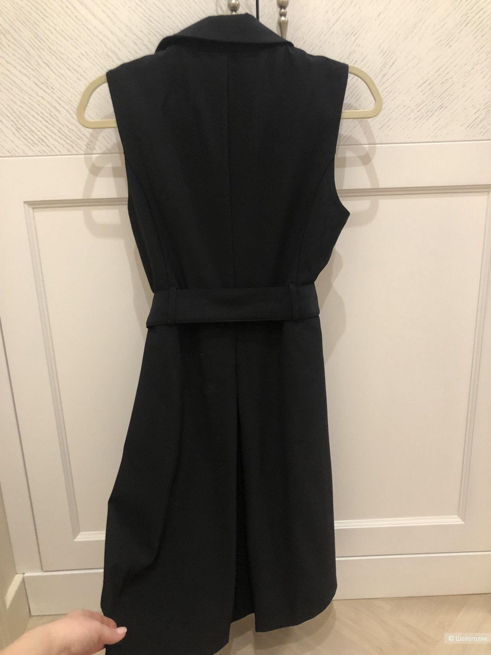 Платье zarina p. 46