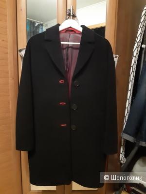 Пальто Pompa, 44