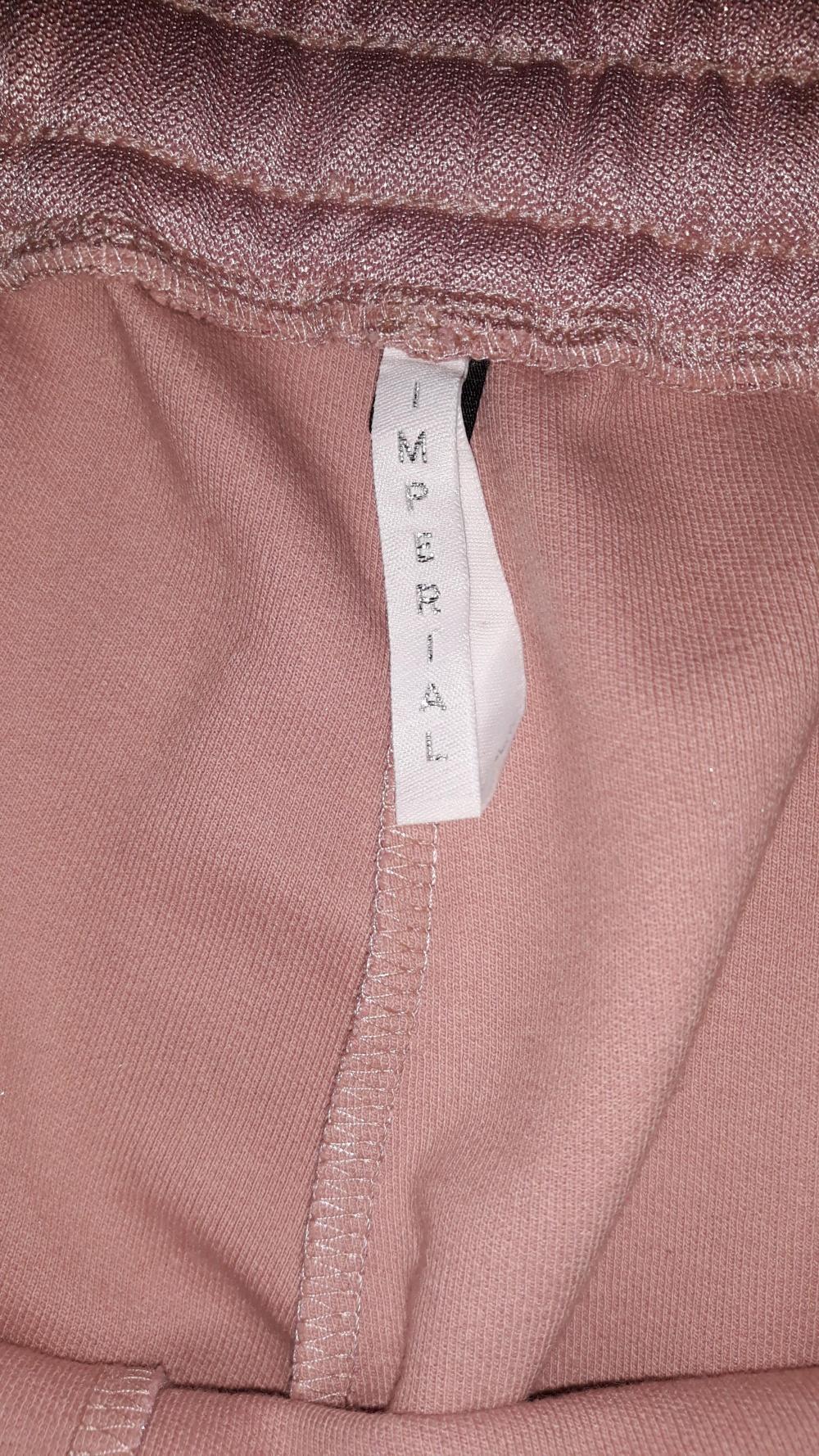 Итальянский брюки Imperial, раз.М.